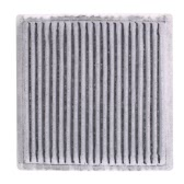 Cabin Air Filter Contains Activated Carbon for Subaru / for Toyota CF9846A