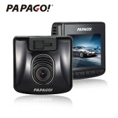 PAPAGO F15 Novatek 96223 1080P Car DVR