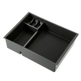 Car Center Console Armrest Gloves Storage Box Pallet Container for Mazda 6 M6 Atenza 2013-2015