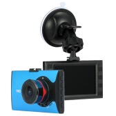 KKmoon 3.0 inch 1080P HD Car Vehicle DVR Camcorder