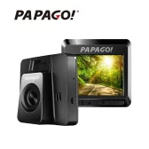 PAPAGO GoSafe388 Novatek 96650 1080P mini Car DVR