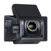 "2.7"" Mini Car DVR 1080P Dash Cam Camcorder w/ G-Sensor Loop Recording"