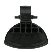 Glove Box Lid Handle Replacement Puller for Citroen C4 C Triomphe Pallas