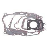 Motorcycle Full Engine Gasket Set for Honda CG125 2002-2016