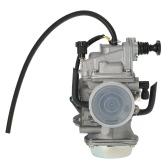 ATV Quad Carb Carburetor for Honda TRX350/Rancher 350ES/FE/FMTE/TM/TRX450/Foreman 450ES/S/FM/FE