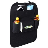 Auto Car Backseat Organizer Car-Styling Holder