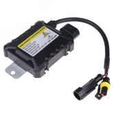 Xenon HID Replacement Digital DC Ballast Ultra Slim all Bulbs Fit 12V 35W
