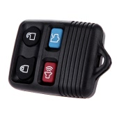 New Replacement Keyless Entry Remote Key Fob Clicker Transmitter Control Alarm