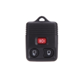 Keyless Entry Replacement Key Remote Fob Clicker Transmitter Control for Ford