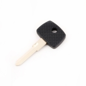Uncut Blade Transponder Key Shell Case for Mercedes Benz Vito Actros Sprinter V Class