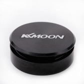 KKmoon Rear Wiper Delete Kit Block Off Plug Cap for Honda