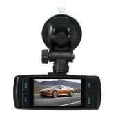 "Anytek A88 2.7"" 1080P FHD Car DVR Driving Recorder Dash Camcorder G-sensor Vehicle Camera"