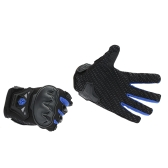 Scoyco MC29 Full Finger Motorcycle Cycling Racing Riding Protective Gloves