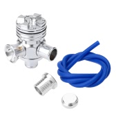 Blow Off Valve Dump Valve Diverter Turbo BOV for Volkswagen Audi 1.8T 2.7T