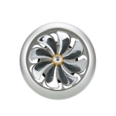 Air Force 8 Creative Car Outlet Vent Clip Freshener