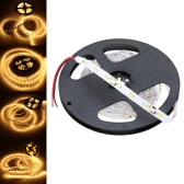 LIXADA SMD 3528 Fiexble Light 60 LEDs/m 5m/lot 12V LED White Strip Light for Bar Hotel Restaurant