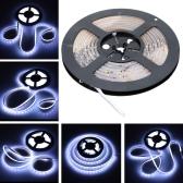 Lixada SMD 3528 Fiexble Light IP65 60LEDs/m 5m/lot 12V LED White Strip Light for Bar Hotel Restaurant– TOMTOP