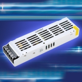Lixada AC 100-240V to DC 12V 12.5A 150W Slim Switch Power Supply for LED Strip Light LED Display Industrial Equiment