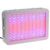 1000W AC85-265V 100LEDs 89676LM Plant Grow Light Full Spectrum Vegetables Herbs Flowers Bonsai Lamp Greenhouse Indoor Garden Hydroponic