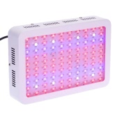 100 LEDs 300W LED Grow Light Full Spectrum for Indoor Greenhouse Horticulture Plant Growing Hydroponic Flower Veg Herb Planting