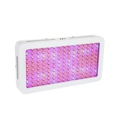 1500W 150LEDs 7871LM Plant Grow Light Double Chip Full Spectrum Growth Lamp for Indoor Greenhouse Flowers