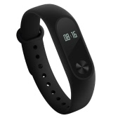 Xiaomi Mi Band 2 Wristband IP67 Smart Wireless Bluetooth 4.0