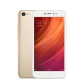 "(Global Version)Xiaomi Redmi Note 5A 4G Smartphone  5.5"" HD  2GB RAM+16GB ROM"