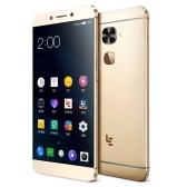 LETV LeEco Le S3 X626 4G Smartphone 5.5 inches 4GB RAM 64GB ROM