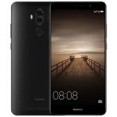 HUAWEI Mate 9 Smartphone 4G Phone 5.9inch TFT FHD 4GB RAM 64GB ROM 20MP+12MP