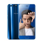 Huawei Honor 9 Smartphone 4G Phone 5.15inch FHD Screen  4GB RAM 64GB ROM