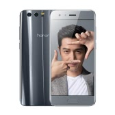 Huawei Honor 9 Smartphone 4G Phone 5.15inch FHD画面4GB RAM 64GB ROM