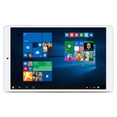 Teclast X80 Pro Tablet PC Android 5.1/Windows 10 Home