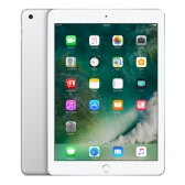 Apple iPad Wi-Fi Only Tablet 9.7inch Retina Display 2048*1536pixel 64bit A9 Chip 128GB iOS 10 8.0MP+1.2MP Camera 32.4Wh Battery Touch ID Siri BT4.2 Apple Pay FaceTime Tablet PC