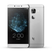 Letv LeEcoルマックス2 X829フレームレス4Gスマートフォン6ギガバイトのRAM + 128ギガバイトのROM
