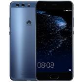 HUAWEI P10 Plus VKY-AL00 4G Smartphone 5.5 inches 6GB RAM+128GB ROMSupport OTA Update