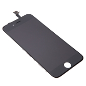AAA+ Outer Touch Digitizer + LCD Display Screen Assembly Replacement for iPhone 6 4.7""