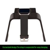 YoLike Charging Dock Station Cradle Holder for Fitbit Blaze Watch Stand Low Power Consumption Portable Stylish Reliable Safe