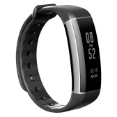 Zeblaze Zeband Plus Smart Band 0.94 inches OLED HD Touch Screen