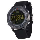 Zeblaze VIBE Sport SmartWatch Designed for hiking 5ATM waterproof 365 days stand-by time for Android&iOS