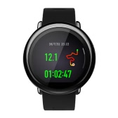Xiaomi HUAMI AMAZFIT IP67 GPS Heart Rate Smartwatch