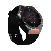 H2 Smart Watch Phone 1.39 Inch AMOLED Screen 1GB RAM 16GB ROM