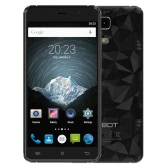 CUBOT Z100 PRO 4G FDD-LTE Smartphone 5.0inch IPS Capacitive Touch Screen 1280*720pixels Metal Frame MTK6735 Quad-Core 1.0GHz CPU Android 5.1 OS 3GB RAM 16GB ROM 5.0MP+13.0MP Dual Camera 2450mAh Battery Dual Sim Card OTG Bluetooth WiFi GPS