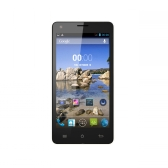 Cubot Smartphone S108 MT6582 3G Quad Core Cell Phone Android 4.2 4.5
