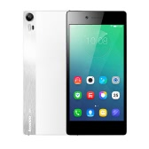 "Original Lenovo Vibe Shot Z90-7 64bit Qualcomm Snapdragon615 MSM8939 Octa-Core1.7GHz Android 5.0 4G FDD LTE Phone with 5.0"" FHD 1920 * 1080P 8MP + 16MP 3GB RAM 32GB ROM Dual SIM Card"