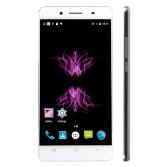 Original Cubot X16 4G LTE 5.0 FHD 1080*1920 Android 5.1 MTK6735 Quad Core 2G RAM 16G ROM Dual Sim Dual Standby Smartphone
