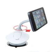 Universal Magic Stand Holder Car Mount for Phones Navigator Small Sized Tablet PCs