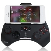 iPega PG-9025 Wireless Bluetooth Game Controller Gamepad for iPhone iPad Android Samsung HTC Tablet PC