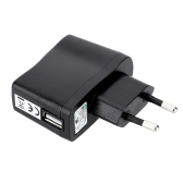 5V1.5A AC-DC Adapter Charger Switching Power Supply EU Plug TUV for Phone