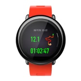 Xiaomi HUAMI AMAZFIT IP67 GPS Heart Rate Smartwatch 512MB RAM + 4GB ROM