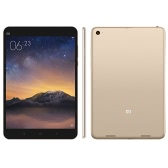 "Xiaomi Tablet PC2 X5-Z8500 Ultra-slim 6.95mm All-metal Quad Core 7.9"" Screen Windows 10 2GB RAM 64GB ROM 5MP 8MP Dual Cameras USB Type-C 5V/2A Quick Charge"